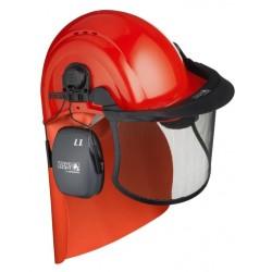 Kit professionnel FORESTIER 1017291 Honeywell