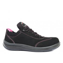 Chaussures Basses Femme LOLITA S3