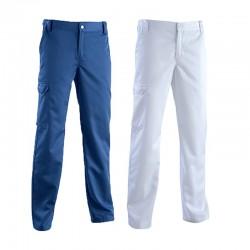 Pantalon médical Homme ROMEO - Lafont