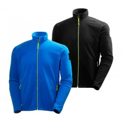 Veste polaire AKER FLEECE JACKET 72155 Helly Hansen