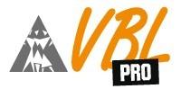 VBL PRO - Vêtements de Travail - Rhône-Alpes